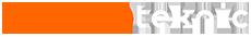 Euroteknic Logo